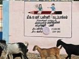 India 2012 @ Agriversal Ltd