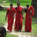 Nepal 2013 © Agriversal Ltd